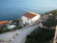 Apartments Punta - A2+1 - Sevid