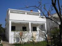 Apartments Nada - A4+1 - Apartments Sevid