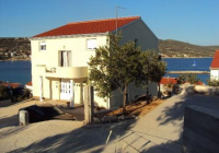 Apartments Villa Luna - A6+2 - Apartments Sevid