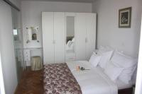 Apartments Perunika - A2+2 - apartments split