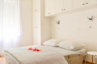 Apartments Draga - Studio - apartments split