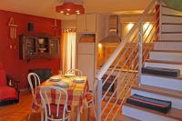 Apartments Kaleta - A2 - Apartments Split