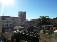 Apartments Radunica - A2+2 - apartments split