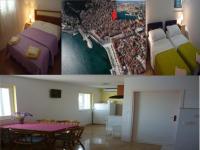 Apartments Dotur - A4 - apartments split