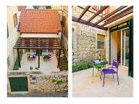 Apartments Veig Palace - Studio - Split in Croatia hr