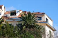 Apartments Belvedere - A4+2 - Apartments Split