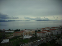 Apartments More - A5 - Split in Croatia