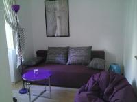 Apartments Lučac - A2+2 - apartments split