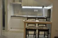 Apartments Ivano - A3+2 - apartments split