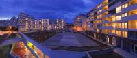 Apartments Žnjan - A2+1 - apartments split