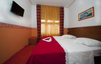 Apartments Centar - Room+1 - apartments split
