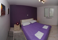 Apartments Babic - A4 - apartments split