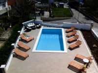 Apartments Matijas - A4 - apartments split