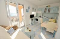 Apartments Villa Antonio - A4+2 - apartments split