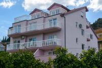 Apartments Mijo - Room+2 - apartments split
