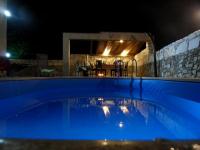 Apartments Villa Adriatica - A6+2 - Apartments Split