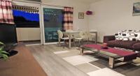 Apartments Trau - A2+2 - apartments split