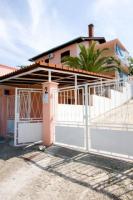 Apartments Villa Palma - A2+1 - apartments split