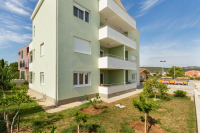 Apartments Braco - A2+2 - apartments split