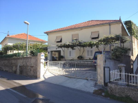 Apartments Jelena - A6 - Split in Croatia