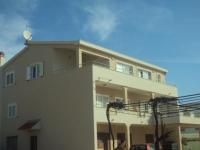 Apartments Nina - A6 - apartments split