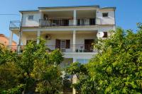 Apartments Milat - A2+2 - apartments split