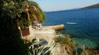 Apartments Bataluša - A4 - Split in Croatia