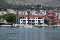 Apartments Svjetlana - A4+1 - apartments split