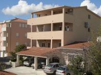 Apartments Kovačević - A2+2 - apartments split