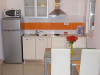 Apartments Stari dvori - A2+2 - apartments split