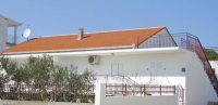 Apartments Villa Lukić - A5 - apartments split