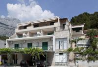 Apartments Gorana - A4+1 - Rooms Rukavac
