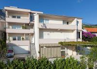 Apartments Irena - A2+1 - Tucepi