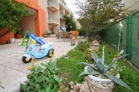 Apartments Milena - A8 - Tucepi