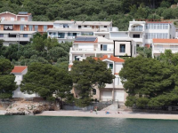 Apartments Luketina - A2+1 - Tucepi