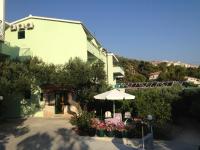 Apartments Ljubica - Room - Rooms Tucepi