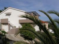 Apartments Villa Rusulica - A4+1 - Apartments Vinisce
