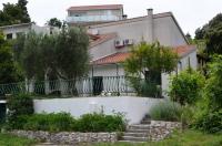 Apartments Kalacic - A3+1 - Zivogosce