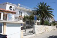 Apartments Ivop - A4 - Apartments Zivogosce