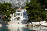 Apartments Villa Nil - A2+1 - Zivogosce