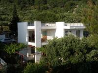 Apartments Galerija M - A2+2 - Zivogosce