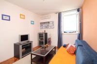 Apartments Luccari - A2+2 - Apartments Dubrovnik