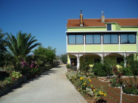 Apartments Janjina - A4 - apartments in croatia