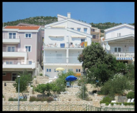 Apartments Villa Mediteraneo - A2+2 - Apartments Klek