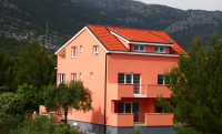 Apartments Maris - Studio - Apartments Orebic