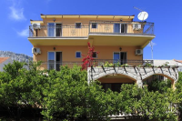 Apartments Mirela - A4+2 - Houses Stranici