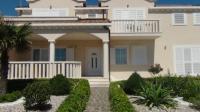 Apartments Sanja - A2+2 - Orebic