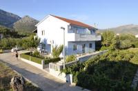 Apartments Ivana - A3+1 - Apartments Orebic