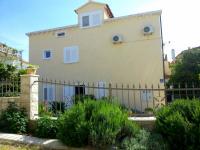 Apartments Matković - A5+1 - Orebic