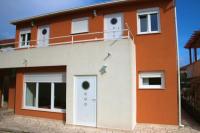 Apartments Morska Sirena - Studio+1 - Rooms Luka